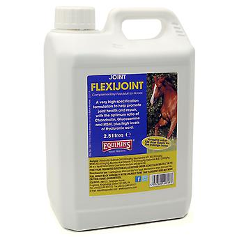 Equimins Flexijoint brusk flydende Supplement 2.5ltr