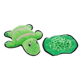 Passiv Hound Lil' Ripper skildpadde