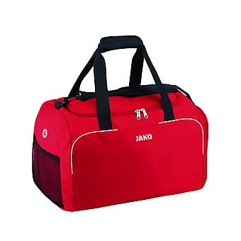 James sports bag Classico