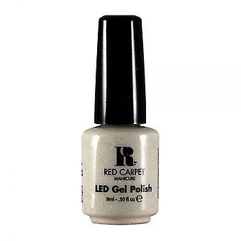 Red Carpet Manicure Red Carpet Manicure Gel Polish - Glitterazzi