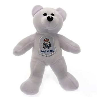 Real Madrid Mini Bear SB