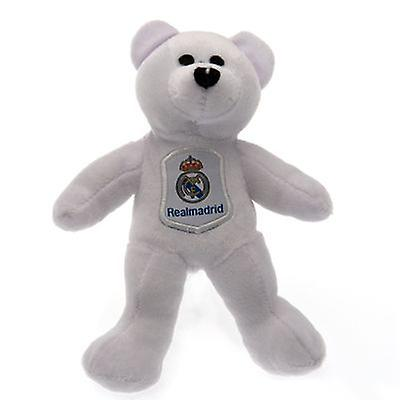 Real Madrid Mini Bear SB