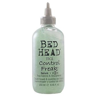 Tabac Bed Head Control Freak Serum (Woman , Hair Care , Treatments , Wrinkling)