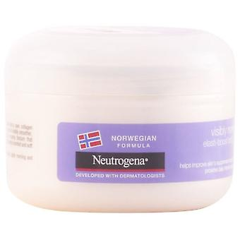 Neutrogena Visibly Renew Elasti Boost Body Balm 20ml