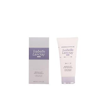 Isabelle Lancray BEAULIFT Masque Lift Effet Durable