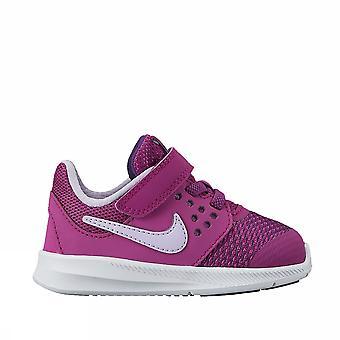 Nike Downshifter 7 Tdv 869971 500 boy Moda shoes