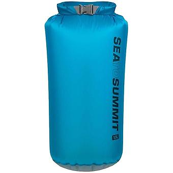 Sea to Summit Ultra-Sil Dry Sack 13L - Blue