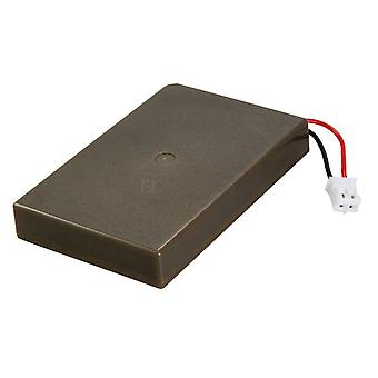 Battery for PS3 Controller