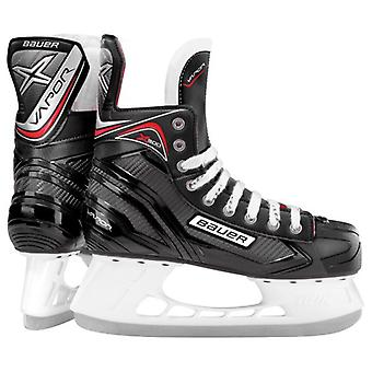 Bauer vapor X 300 Skate junior model S17