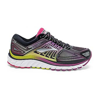 Brooks Women Glycerin 13 Dweite Breit 1201971D019 running all year women shoes
