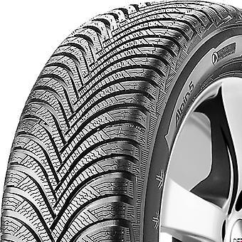 Winterreifen Michelin Alpin 5 ZP ( 205/50 R17 89V , runflat )