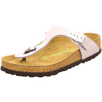 Birkenstock 043851 universele zomer vrouwen schoenen