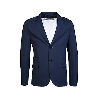 Hugo Boss Jacket ASCON 50378084