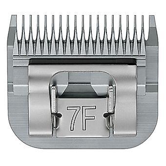 Aesculap No 7F Blade Gt345