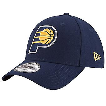 New era Cap - 9Forty NBA LEAGUE Indiana Pacers navy