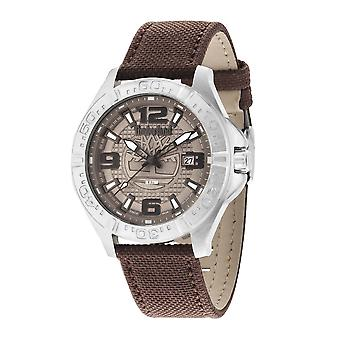 Timberland - WALLACE montre homme