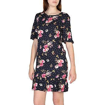 New Laviva - LUMINOSA Women's Dress