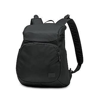 Pacsafe Citysafe CS300 Backpack