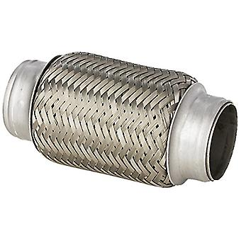 Vibrant Performance 62606 Exhaust Fabrication Flex Coupling