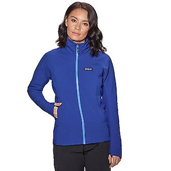 Patagonia  Nano-Air Light Hybrid Women's Hooded Jacket