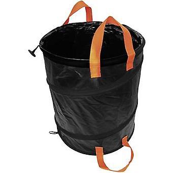 Garden bag 56 l Fiskars 135041