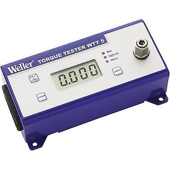 Weller Precision & Laboratory Scales