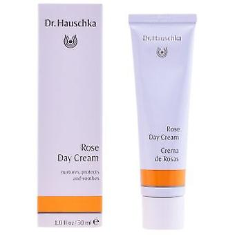 Dr. Hauschka Cream Roses (Cosmetics , Facial , Moisturizers , Creams with treatment)