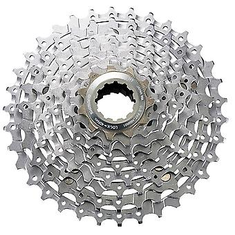 Shimano CS-M770 (Deore XT) / / 9-speed cassette (11-32-tands)