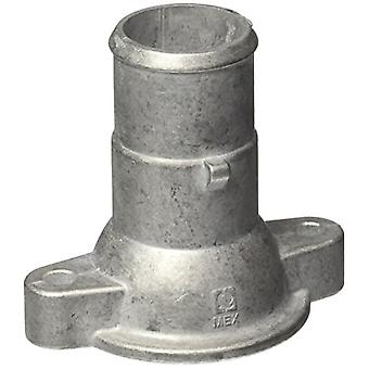 Four Seasons 85024 Thermostat Housing/Water Outlet