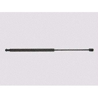 Sachs SG367006 Lift Support