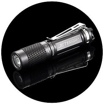 NITEYE by JETBeam - JET-U  - mini flashlight