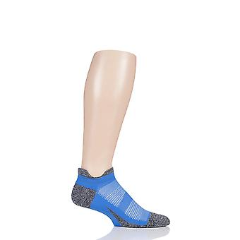 Feetures Elite lichte kussen NST sokken - SS18