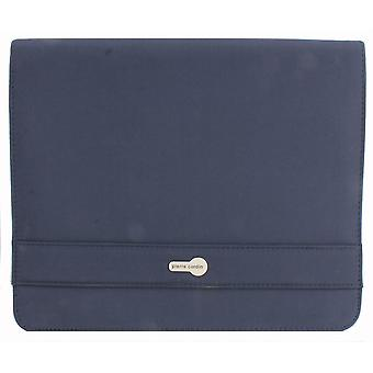 Pierre Cardin Document dossier - Dark Navy