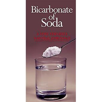 Bicarbonate de soude - une Substance naturelle très polyvalente par Margaret B