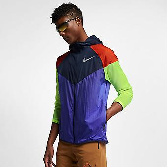 Nike Windrunner jaqueta