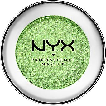 NYX Prof. make-up Prismatic schaduwen-Venom