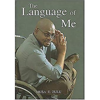De taal van mij