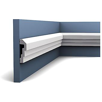 Panel moulding Orac Decor P7070