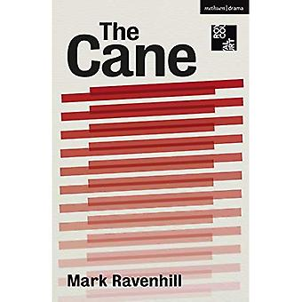 The Cane (Modern Plays)