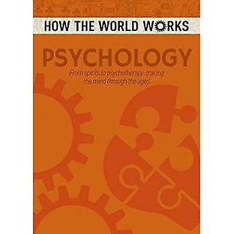 Come funziona il mondo: psicologia