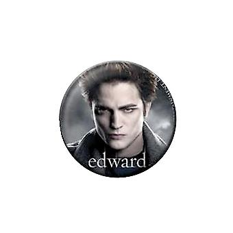 Twilight knap Edward