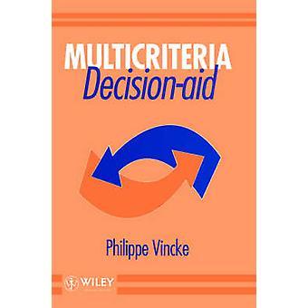 Umfangreichen DecisionAid von Vincke & Philippe