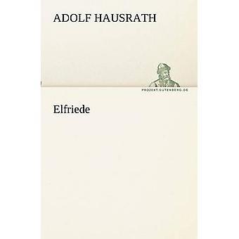 Elfriede by Hausrath & Adolf