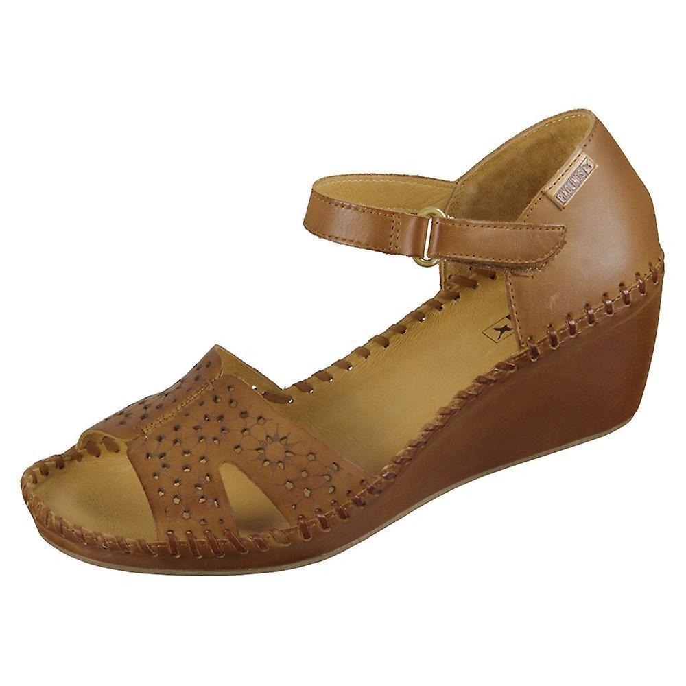 chaussures femmes Pikolinos Margarita 9431691