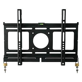 Support TV fixed anti-theft AC0563E 23-42 '' black Engel