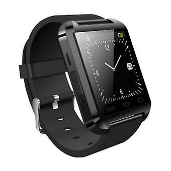 Smart Watch BRIGMTON BWATCH-BT2N 1.44
