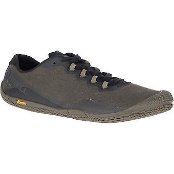 Merrell Vapor Glove 3 J49149 chaussures homme