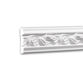 Panel moulding Profhome 151339