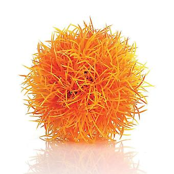 BiOrb Colour Ball Orange