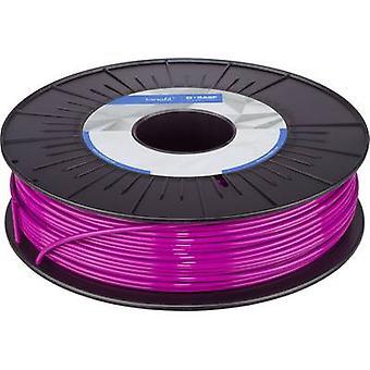 BASF Innofil3D PLA-0016B075 filament PLA 2,85 mm Violet 750 g